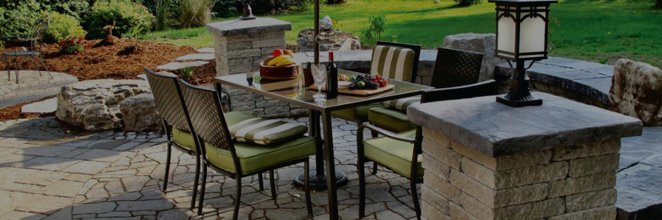 Adding Splendor and Value to your Lawn and Landscape